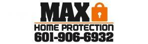 Max Home Protection